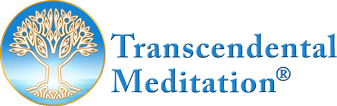 Transcendental Meditation logo