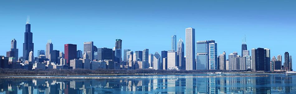 Meditation chicago il jobs