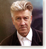 Post image for David Lynch offers to reduce violence in French schools