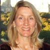 Linda-Mainquist