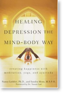 Healing-Depression-mind-body-way