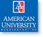 American-University-Study