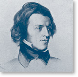 "Post image for Alfred, Lord Tennyson – ""A state of transcendent wonder"""
