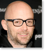 Post image for Moby is cool