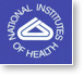 National-institute-study