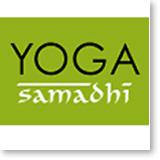 Yoga-Samadhi