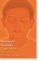 Maharishi-Patanjali-Yoga-Sutras