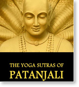 Post image for The yoga sutra and deep meditation