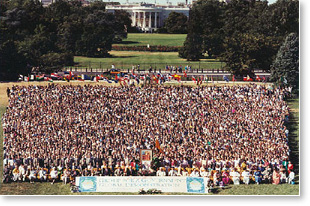 washington-dc-meditation-peace-group