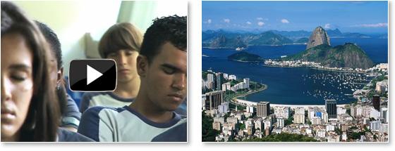 brazil-transcendental-meditation