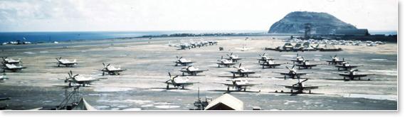 jerry-yellin-planes