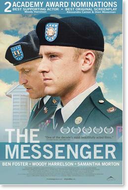 messenger-ben-foster
