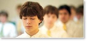 quiet-time-transcendental-meditation