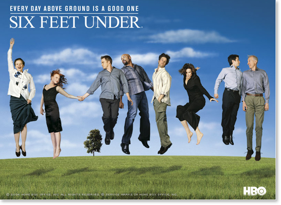 six-feet-under-ben-foster