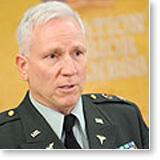 Colonel-Brian-Rees