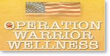 Operation-Warrior-Wellness