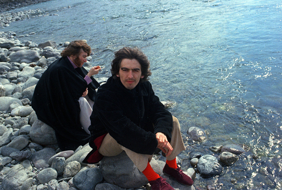 harrison-lennon-india-rishikesh
