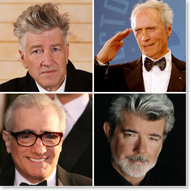 lynch-eastwood-scorsese-lucas
