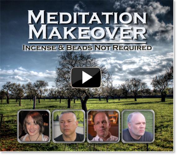 meditation-makeover