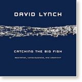 David-Lynch-catching-the-big-fish