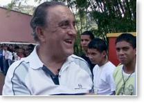 Father-Gabriel-Smile