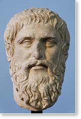 "Post image for Plato – ""And this state of the soul is called wisdom"""