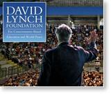 David-Lynch-Foundation