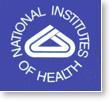 National-Institute-Health