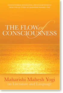 flow-consciousness-book