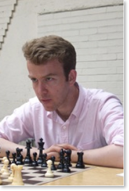 jonathon-rowson-chess-champion