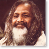 Post image for New Book – <em>The Flow of Consciousness: Maharishi Mahesh Yogi on Literature and Language</em>