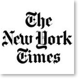 Post image for Celebrities, recent research fuel interest in Transcendental Meditation: <em>New York Times</em>