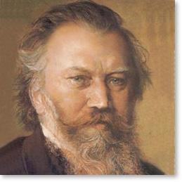 Brahms-2