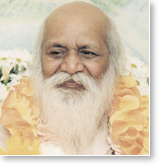 "Post image for ""Maharishi, what is 'enlightenment'?"""