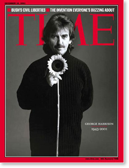 george-harrison-time-magazine
