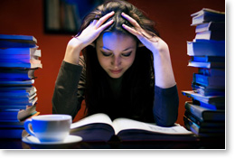 College-stress2