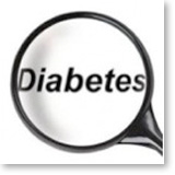 Post image for Can Transcendental Meditation help those suffering from diabetes?