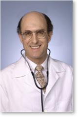Robert Schneider, M.D.