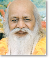 "Post image for ""Maharishi, What is the Settled State of Mind—is it 'Transcendence'?"""