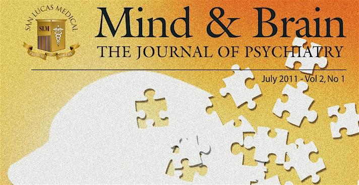 adhd-mind&brain