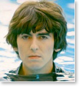 Post image for New George Harrison documentary: a boon to the David Lynch Foundation