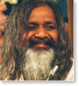 Maharishi Mahesh Yogi 310x339