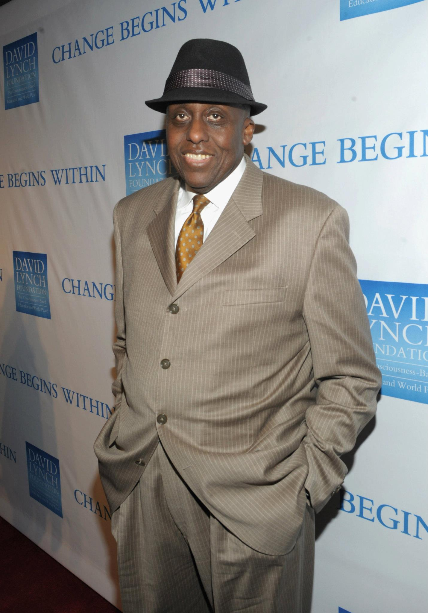 bill duke marriedbill duke 2016, bill duke instagram, bill duke imdb, bill duke wife, bill duke net worth, bill duke height, bill duke movies, bill duke predator, bill duke 2015, bill duke commando, bill duke 2014, bill duke energy, bill duke siblings, bill duke married, bill duke menace to society, bill duke net worth 2015, bill duke predator quotes, bill duke biografia, bill duke films, bill duke documentary