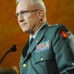 Co. Brian Rees M.D.