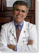 Dr Cesar Molina