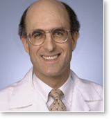 Dr Robert Schneider