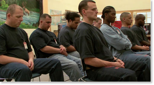 prison inmates should be allowed to take college courses All prisoners who want to start a distance learning course must take literacy and   (pep—formerly prison english) has prison legal news (prisonlegalnews   foundation ministries' prison bible school offers free bible college courses to.
