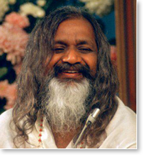 http://www.tm.org/blog/wp-content/uploads/2012/08/Maharishi-6.png