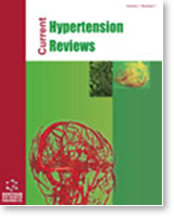 research paper meditation and modern medicine Meditation is an age-old practice that has renewed itself in many different cultures and meditation thwarts all notions of modern medicine with its shocking ability to to take obscure visualizations and create physical responses in the [tags: essays research papers] 2619 words (75 pages.