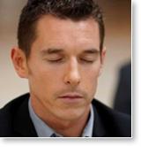 Executives Who Swear By Meditation – Business Insider   Transcendental Meditation® Blog
